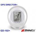 Registratore di dati GPS con bussola digitale GD-102+ direttore del cancelliere