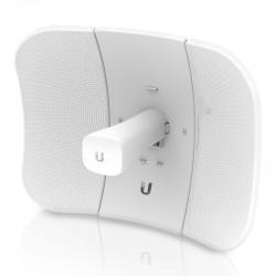 Antena WiFi LiteBeam AC 23dBi 5 ghz 802.11 ac antenna, UBIQUITI