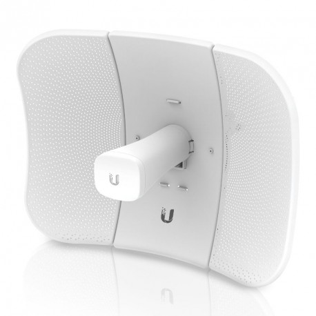 Antena WiFi LiteBeam AC 23dBi 5 ghz 802.11 ac antenna, UBIQUITI Gen2