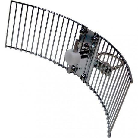 Parabolic antenna WIFI gain 12dbi Directional 2.4 GHz