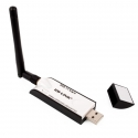 BL-LW05-AR USB WIFI antenna 150M WIRELESS LAN Adapter 11N