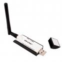 WIFI USB per il PC desktop, laptop, tablet ricevitore RTL8188CU N