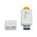 USB 3.0 pendrive Kingston DataTraveler Express 8GB rapido win 10