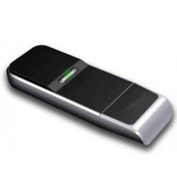 Canmore GT-730F/L USB-GPS-Dongle Datenlogger WAAS A-GPS