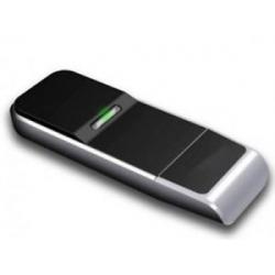 Canmore GT-730F/L USB registratore di Dati GPS WAAS A-GPS VIAGGIO LIBRO