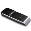 GPS adaptador por USB Canmore GT-730F/L USB WAAS