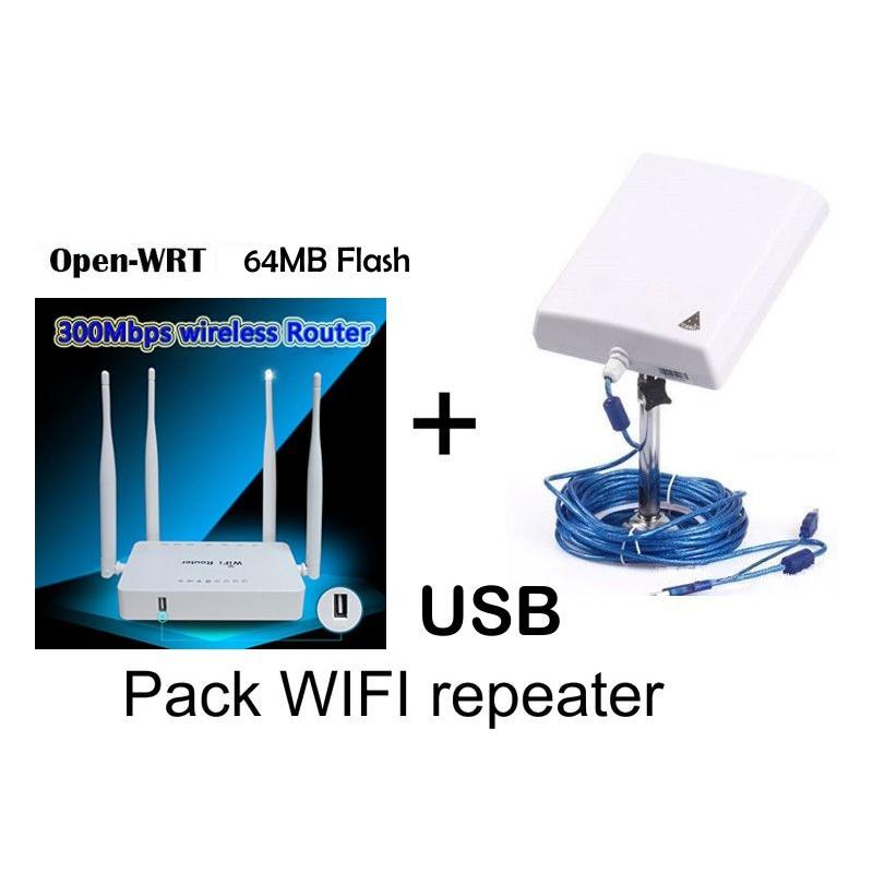 hallo zusammen pack openwrt router repeater mit usb deutsch. Black Bedroom Furniture Sets. Home Design Ideas