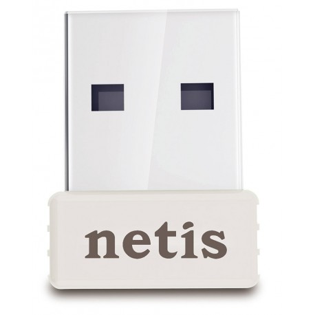 NETIS WF2120 WiFi adapter USB small PC and laptop