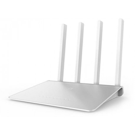 NETIS G1 STONET Gigabit ROUTER WiFi AC connessione 2.4 / 5 GHz