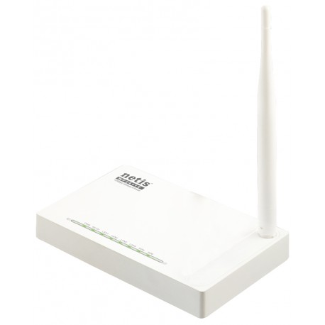 ROUTER WiFi NEUTRO ponto de acesso Antena 5 dBi UNIVERSAL