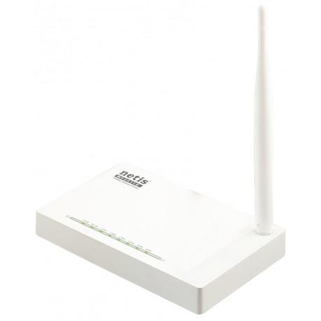 ROUTER WiFi NEUTRO punto de acceso Antena 5 dBi UNIVERSAL