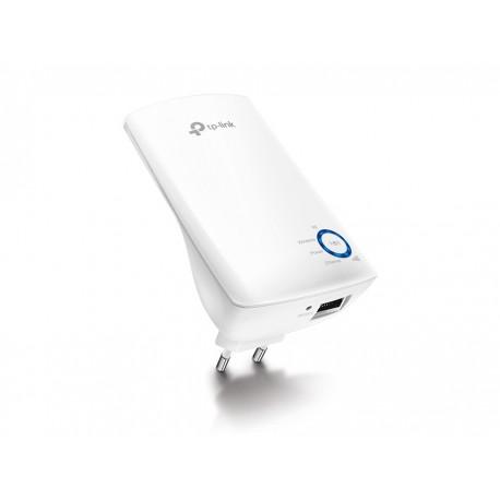 TP LINK TL-WA850RE Ripetitore WiFi-AP 300MB range extender