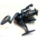 Spinning Fishing Reel LIVEFISH Q8-30F 9BB ball Bearings Livefish