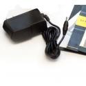 Caricabatterie, Imalent DD4R 18V