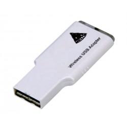 Mediatek MT7601 adaptador WIFI USB mini antena Raspberri Pi AP