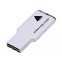 Mediatek MT7601 adattatore WIFI USB mini antenna Raspberri Pi AP