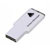super-mini-WIFI-card-USB-adapter-Chipsatz MT7601 M15 2.4 ghz