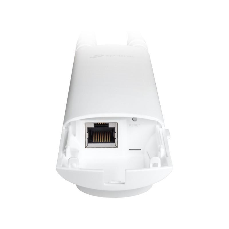▷ TP-LINK EAP225-Outdoor Access Point exteriror