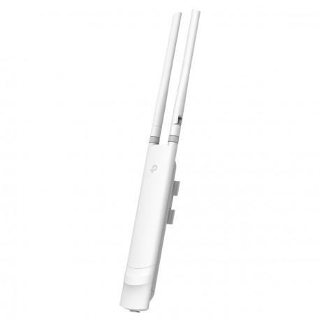 TP-LINK EAP225-Outdoor Punto de Acceso exteriror WIFI AC1200