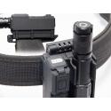 IMALENT HMD10 fondina torcia 5000mah caricabatterie 18650 batterie