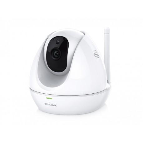 TP-LINK NC450 WiFi-Kamera Dreh MIT nachtsicht