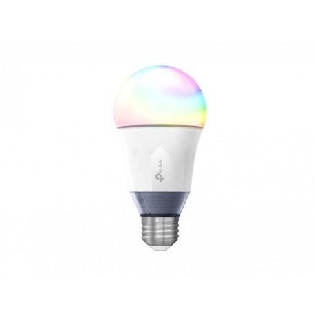 LB130 Birne, LED-WiFi Smart-Farben, individuell Regulierbare