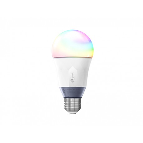 LB130 LED Bulb WiFi Smart with Colors Adjustable