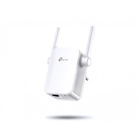 ▷ TP-Link RE305 repeater WiFi Extender Coverage