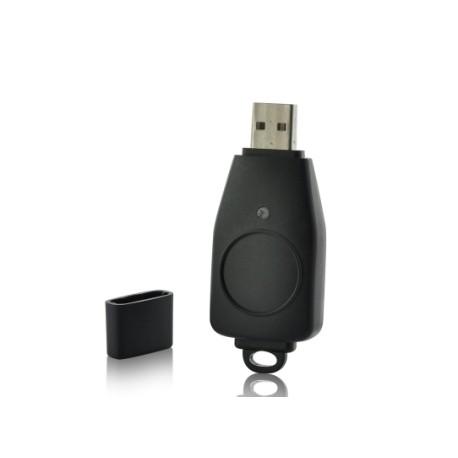 GPS Data logger USB - Antena Receptor Para ordenador SJ-5282-DL