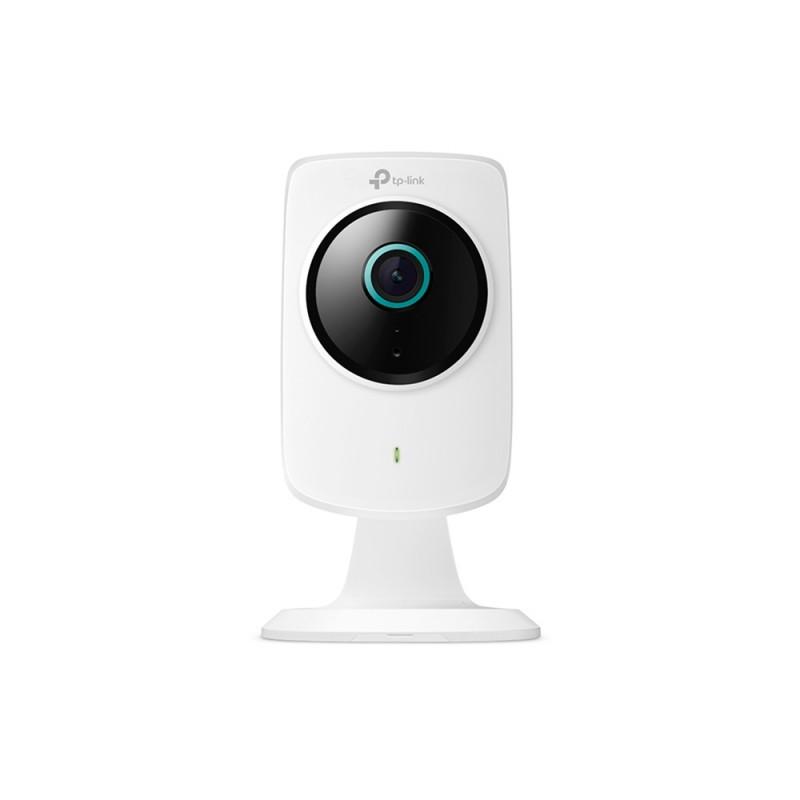 ▷ Camera Wifi Day / Night HD NC260 sensing