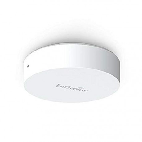 Engenius EAP1250 AP wi-Fi MESH Gigabit al soffitto 2.4 Ghz e 5