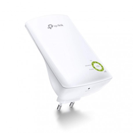 Extender Coverage Wifi 300Mbps TP-LINK TL-WA854RE