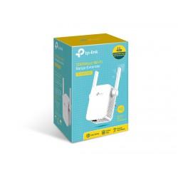 WiFi-repeater leistungsstark für zu hause TP-LINK TL-WA855RE