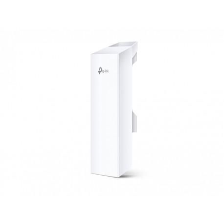 TP-LINK WiFi exteriror CPE de 13dBi en 5GHz a 300Mbps