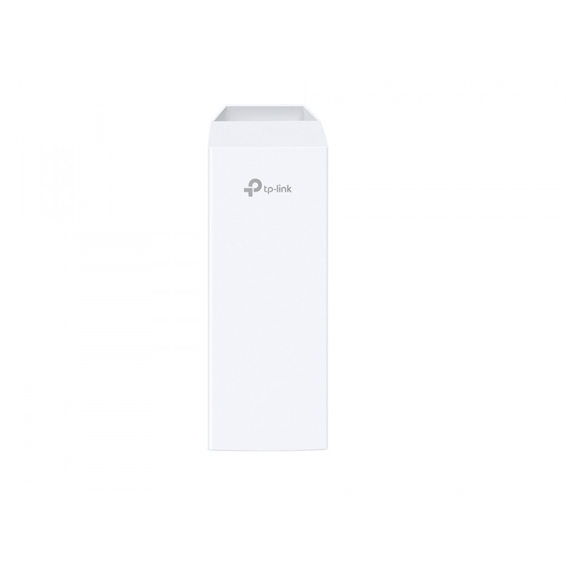 ▷ TP-LINK WiFi exteriror CPE 13dBi in 5GHz