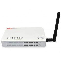 WIDEMAC SL-R6801 routeur-neutre WiFi avec antenne amovible SMA