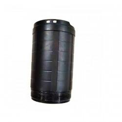 Batteria per Imalent R90C modleo MRB207S 3.6 V / 63.6 Wh
