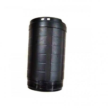 Batterie pour Imalent R90C modèle MRB207S 3,6 V / 63.6 Wh