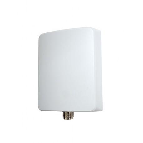 APA-L2410A Antena WiFi de painel de 2.4 GHz 10dBi direcional