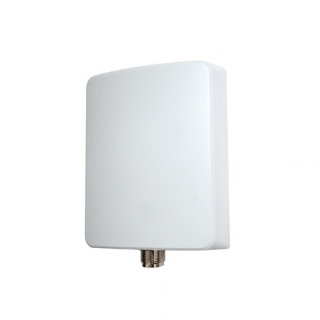 APA-L2410A WiFi-Antenne panel-2.4 GHz 10dBi direktionale Camp