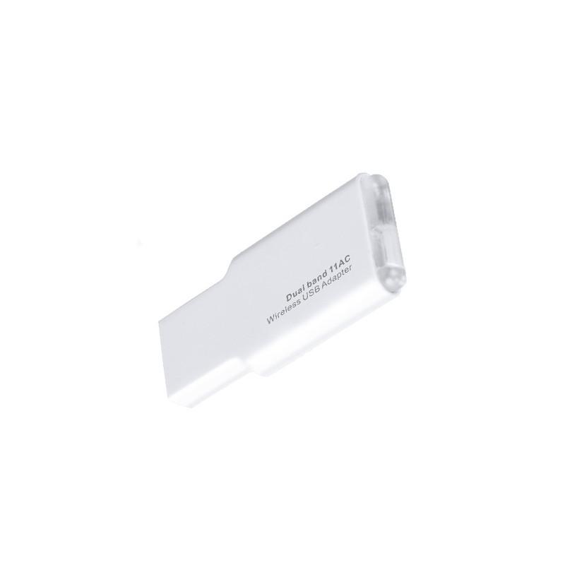 melon-m15d-adaptador-wifi-ac-600mbps-dua