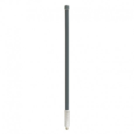 AOA-4G-8M outdoor antenna 4G LTE Alfa 8dBi IP67 Male N
