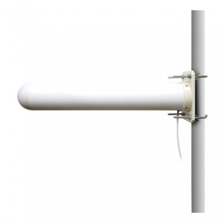 Antenne directionnelle extérieure 4G Alfa Network LTE Yagi AYA-4G-18