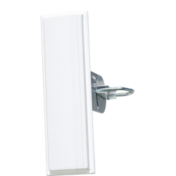 WiFi-antenne sektoralen 12dBi öffnung 70° 2.4 Ghz-2.5 GHz, Vertikal