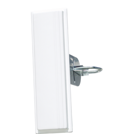 L'antenna di WiFi del settore 12dBi di apertura 70° 2.4 Ghz A