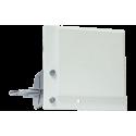 Wifi antenna pannello di 2,45 GHz 14dBi - direzionale connettore N femmina