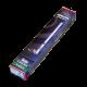 Interligne IH-G09-F2425-V HORIZON 9dBi 2.4 GHz - antenne wifi