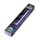 Interline IH-G09-F2425-V ORIZZONTE 9dBi 2.4 GHz antenna wifi