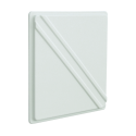 wifi antenna pannello 17dBi / 2.4 GHz direzionale connettore: N femmina