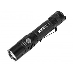 ACEBEAM EC35 GEN II rechargeable Flashlight USB type-C